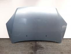Capota fata, Ford Focus 2 (DA) (id:480120)