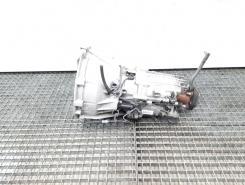Cutie viteze manuala, cod 2170017397, Bmw X1 (E84), 2.0 diesel, N47D20C, 6 vit man (idi:484037)