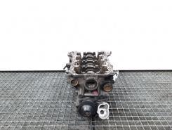 Bloc motor ambielat, cod N47D20C, Bmw 2 Cabriolet (F23), 2.0 diesel (idi:444664)