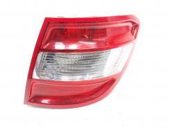 Stop dreapta aripa, cod A2048203664, Mercedes Clasa C T-Model (S204) (id:489443)