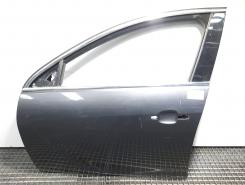 Usa stanga fata, Opel Insignia A Combi (id:487447)