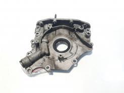 Pompa ulei, cod 72804803, Ford Focus 2 (DA), 1.6 TDCI, HHDA (id:489890)