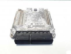 Calculator motor, cod 03G906016BD, 0281012236, Skoda Octavia 2 Combi (1Z5), 1.9 TDI, BKC (id:489994)