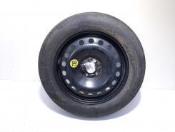 Roata rezerva slim R17, Ford Kuga I (id:493698)