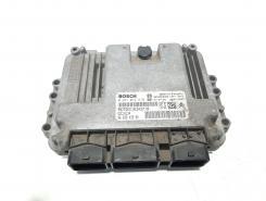 Calculator motor, cod 9663943980, 0281012619, Peugeot 307 SW, 1.6 HDI, 9HX (idi:491636)