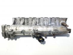 Galerie admisie, cod 46823849, Opel Astra H Van, 1.9 CDTI, Z19DTH (idi:488085)
