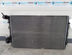 1K0121253AA radiator racire apa Vw Golf 5 (1K1)