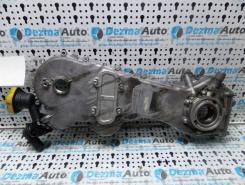 Pompa ulei GM55232196 Opel Astra H 1.3cdti, Z13DTH