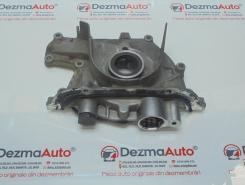 Pompa ulei, 37018201, Opel Astra H, 1.9cdti  (id:284906)