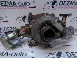 Turbosuflanta 54359880014, Fiat Doblo Cargo (223) 1.3M-JET (id:212347)