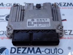 Calculator motor, 03G906021LB, 0281013238, Skoda Octavia Combi (1Z5) 1.9tdi (id:214307)