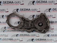 Pompa ulei, XS4Q-6F008-AH, Ford Focus 2 (DA) 1.8tdci (id:217065)