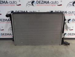 Radiator racire apa, 1K0121251AL, Vw Golf 5, 2.0tdi, BMM