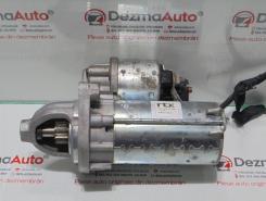 Electromotor, Fiat Doblo (119) 1.3m-jet (id:298057)
