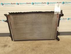 1K0121251P radiator racire Vw Golf 5 1K1, 2.0sdi