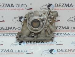 Pompa ulei 98MM-6604-AD, Ford Focus 2 (DA) 1.6benz (id:234236)