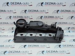 Capac culbutori 03L103469, Audi A3 (8P) 2.0tdi, CBAB