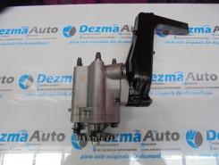 Pompa ulei, 1S7G-6600-BJ, Ford Focus 2 hatchback (DA) 1.8B, QQDB (id:150420)
