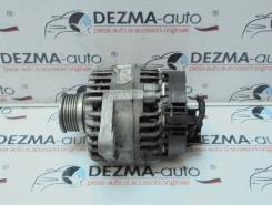Alternator 51764265, Fiat Doblo (263) 1.9d m-jet