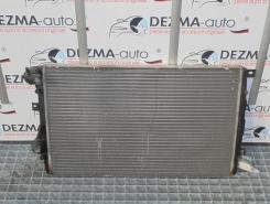 Radiator racire apa, 1K0121253AA, Vw Golf 5 (1K1) 1.9tdi (id:194799)