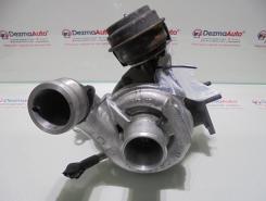 Turbosuflanta, 55214061, Fiat Doblo Cargo (223) 1.9jtd (id:286983)