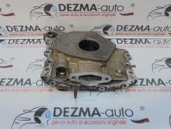 Pompa ulei 9656484580, Ford Focus 2 (DA) 1.6tdci (id:251571)
