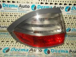 Stop stanga aripa 6M21-13405-AJ, Ford S-max, 2006-In prezent