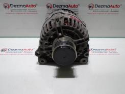 Alternator, Seat Leon (1M1) 1.9tdi (id:292953)