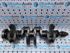 Vibrochen Ford Focus 2 hatchback (DA_) 1.8B, 1S7G-CF