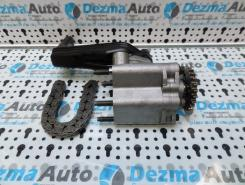 Pompa ulei Ford Focus 2, 2007-2011, 1S7G-6600-BJ