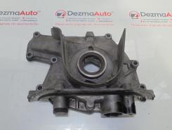 Pompa ulei, 37018201, Opel Astra H, 1.9cdti (id:303521)