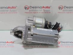 Electromotor 51880229, Fiat Doblo (119) 1.3jtd