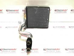 Radiator apa bord, 1K0819031, Golf 5 (1K1) 2.0tdi (id:310682)