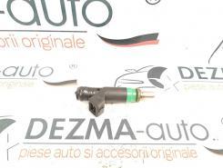 Injector cod  98MF-BB, Ford Fiesta 5, 1.3B (id:280076)