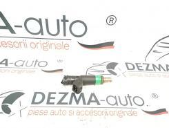 Injector cod  98MF-BC, Ford Fiesta 5, 1.3B (id:251046)