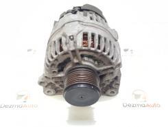 Alternator cod 038903023L, Seat Leon (1M1) 1.9sdi
