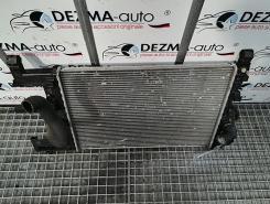 Radiator racire apa GM13281773, Opel Astra J GTC 1.4b