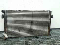 Radiator racire apa, Vw Golf 5 (1K1) 1.4fsi (id:346121)