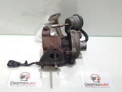 Turbosuflanta 54359700005, Fiat Doblo Cargo (223) 1.3m-jet (id:347838)