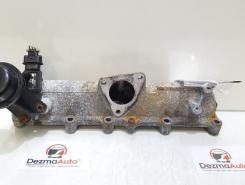 Galerie admisie 8973134590, Opel Astra H Van 1.7cdti