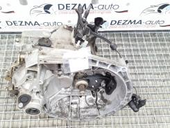 Cutie viteza manuala 20CP59, Peugeot 207 SW 1.4hdi