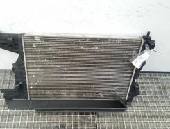 Radiator racire apa GM13267655, Opel Astra J GTC, 1.7cdti din dezmembrari