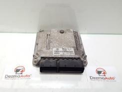 Calculator motor, Skoda Octavia 2 Combi (1Z5) 2.0tdi, 03G906016AQ din dezmembrari