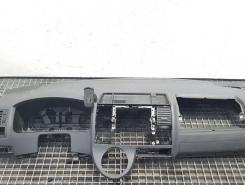 Plansa bord, Vw Transporter 5 (7HB, 7HJ) (id:354852) din dezmembrari