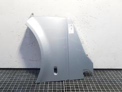Aripa stanga fata, Vw Transporter 5 (7HB, 7HJ) (id:355881) din dezmembrari