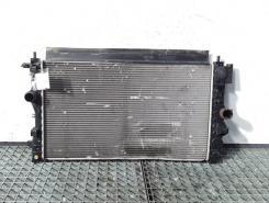 Radiator racire apa, Opel Astra J GTC, 1.7cdti