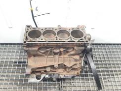 Bloc motor ambielat, Renault Megane 2, 2.0 B, cod F4R770 (id:359684)