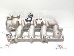 Galerie admisie, 55192747, Opel Astra H Van, 1.9 cdti