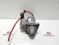 Electromotor 55193356, Fiat Doblo (119) 1.4 b