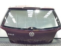 Haion cu luneta, Vw Polo (9N) (id:360810)